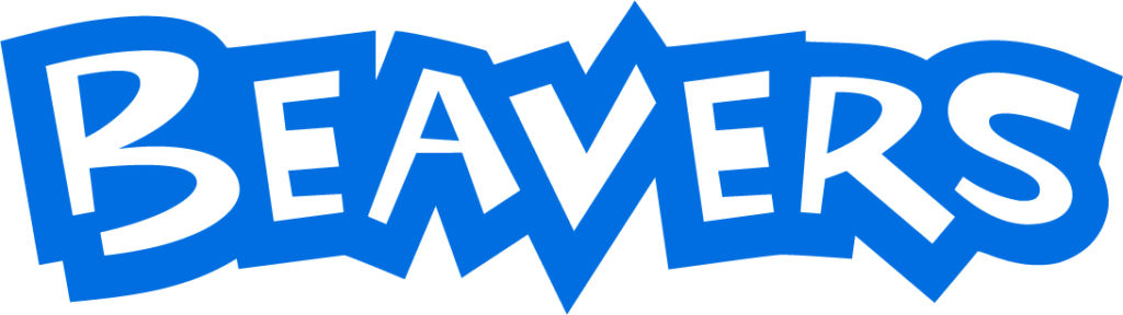 beavers-logo-blue-jpg