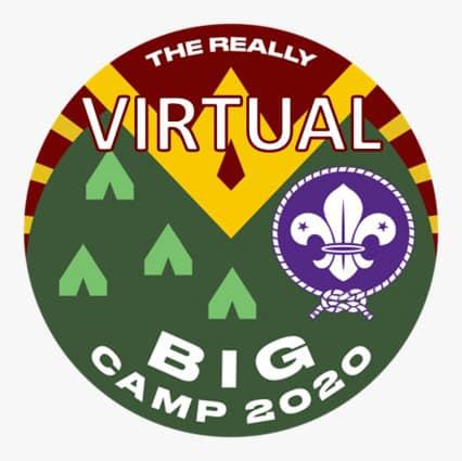 virtual rbc