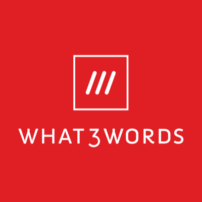 what three words